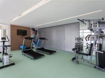 Apartamento   Alphaville - Lagoa Dos Ingleses (Nova Lima)   R$  350.000,00
