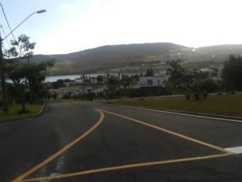 Lote   Alphaville Lagoa Dos Ingleses (Nova Lima)   R$  720.000,00