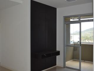 Apartamento   Alphaville - Lagoa Dos Ingleses (Nova Lima)   R$  450.000,00