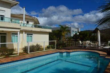 Casa em condomínio   Alphaville - Lagoa Dos Ingleses (Nova Lima)   R$  5.900.000,00