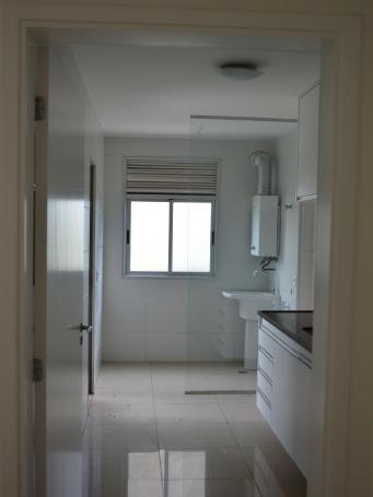 Apartamento   Alphaville Lagoa Dos Ingleses (Nova Lima)   R$  350.000,00
