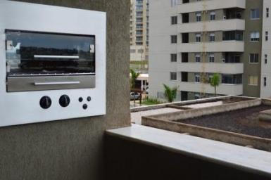 Apartamento   Alphaville (Nova Lima)   R$  1.300,00