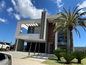 Casa em condomínio   Alphaville - Lagoa Dos Ingleses (Nova Lima)   R$  3.825.000,00