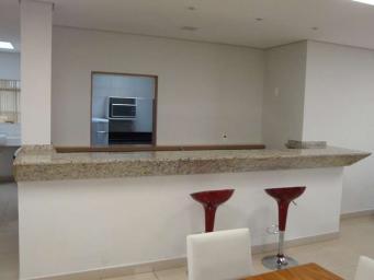 Apartamento   Alphaville - Lagoa Dos Ingleses (Nova Lima)   R$ 400.000,00