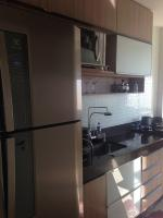 Armários cozinha - 6308