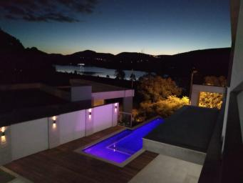 Casa em condomínio   Alphaville - Lagoa Dos Ingleses (Nova Lima)   R$  3.680.000,00