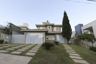 Casa em condomínio   Alphaville - Lagoa Dos Ingleses (Nova Lima)   R$  1.560.000,00