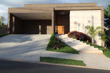 Casa em condomínio   Alphaville (Nova Lima)   R$  1.690.000,00