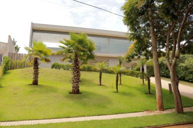 Casa em condomínio   Alphaville - Lagoa Dos Ingleses (Nova Lima)   R$  2.420.000,00
