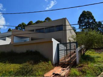 Casa em condomínio   Alphaville - Lagoa Dos Ingleses (Nova Lima)   R$  1.300.000,00