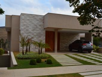 Casa em condomínio   Alphaville - Lagoa Dos Ingleses (Nova Lima)   R$  2.050.000,00
