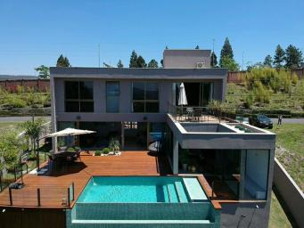 Casa em condomínio   Alphaville - Lagoa Dos Ingleses (Nova Lima)   R$  2.800.000,00