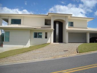 Casa em condomínio   Alphaville - Lagoa Dos Ingleses (Nova Lima)   R$  7.500.000,00