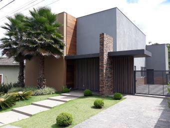Casa em condomínio   Alphaville - Lagoa Dos Ingleses (Nova Lima)   R$  2.620.000,00