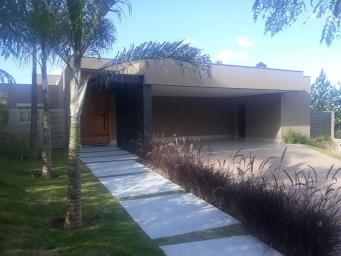 Casa em condomínio   Alphaville - Lagoa Dos Ingleses (Nova Lima)   R$  2.590.000,00