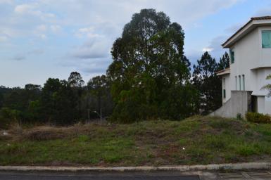 Lote   Alphaville - Lagoa Dos Ingleses (Nova Lima)   R$  245.000,00