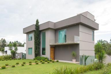 Casa em condomínio   Alphaville - Lagoa Dos Ingleses (Nova Lima)   R$  1.440.000,00