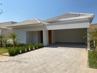 Casa em condomínio   Alphaville - Lagoa Dos Ingleses (Nova Lima)   R$  2.390.000,00