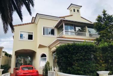 Casa em condomínio   Alphaville - Lagoa Dos Ingleses (Nova Lima)   R$  940.000,00