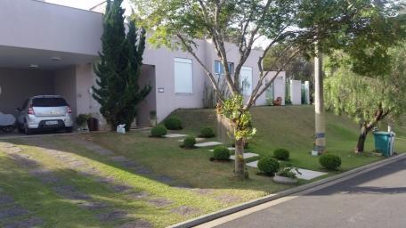 Casa em condomínio   Alphaville - Lagoa Dos Ingleses (Nova Lima)   R$  2.350.000,00