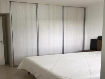 Apartamento   Alphaville - Lagoa Dos Ingleses (Nova Lima)   R$  320.000,00
