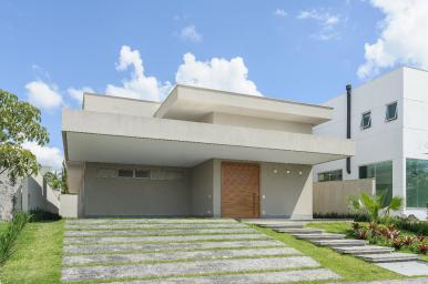 Casa em condomínio   Alphaville - Lagoa Dos Ingleses (Nova Lima)   R$  2.250.000,00