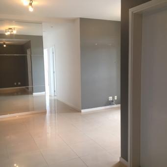 Apartamento   Alphaville Lagoa Dos Ingleses (Nova Lima)   R$  445.000,00