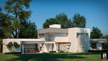 Casa em condomínio   Alphaville - Lagoa Dos Ingleses (Nova Lima)   R$  860.000,00