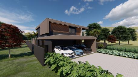 Casa em condomínio   Alphaville - Lagoa Dos Ingleses (Nova Lima)   R$  2.990.000,00