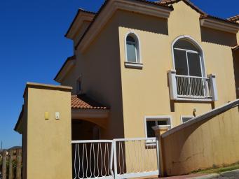 Casa em condomínio   Alphaville - Lagoa Dos Ingleses (Nova Lima)   R$  2.500,00