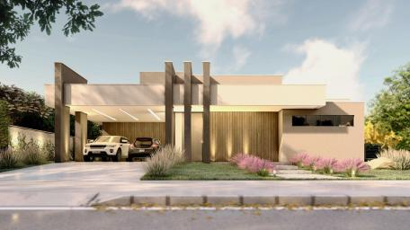 Casa em condomínio   Alphaville - Lagoa Dos Ingleses (Nova Lima)   R$  2.090.000,00