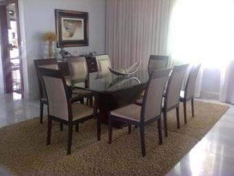 Casa em condomínio   Alphaville - Lagoa Dos Ingleses (Nova Lima)   R$ 15.000,00