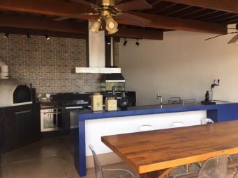 Casa em condomínio   Alphaville - Lagoa Dos Ingleses (Nova Lima)   R$  2.270.000,00