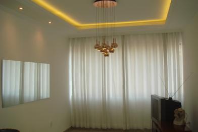 Apartamento   Gutierrez (Belo Horizonte)   R$  440.000,00