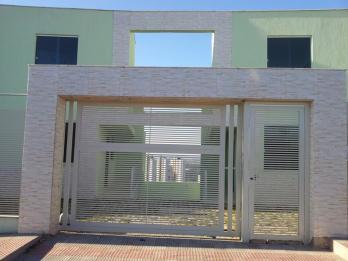 Casa   Engenho Nogueira (Belo Horizonte)   R$  295.000,00