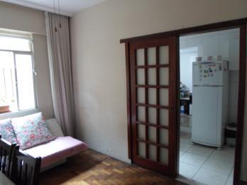Apartamento   Gutierrez (Belo Horizonte)   R$  225.000,00