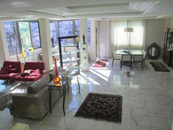 Casa   São Bento (Belo Horizonte)   R$  2.200.000,00