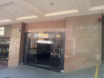 Sala   Lourdes (Belo Horizonte)   R$  230.000,00