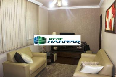 Apartamento   Luxemburgo (Belo Horizonte)   R$  495.000,00