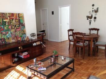 Apartamento   Serra (Belo Horizonte)   R$  450.000,00