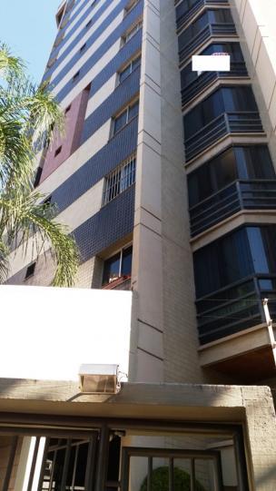 Apartamento   Luxemburgo (Belo Horizonte)   R$  600.000,00