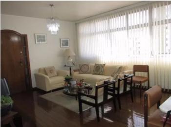 Apartamento   Lourdes (Belo Horizonte)   R$  1.500.000,00