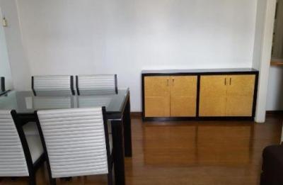 Apartamento   Lourdes (Belo Horizonte)   R$  346.000,00