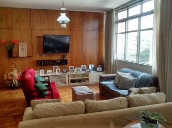 Apartamento   Lourdes (Belo Horizonte)   R$  700.000,00