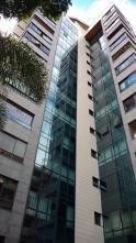Apartamento - Funcionários - Belo Horizonte - R$  1.649.000,00
