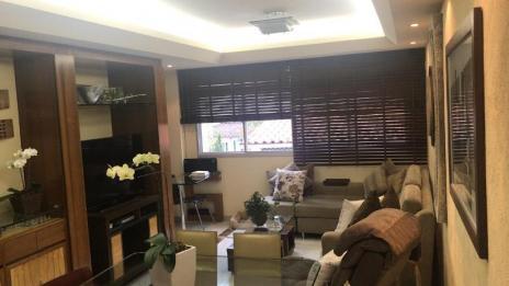 Apartamento   Serra (Belo Horizonte)   R$  550.000,00