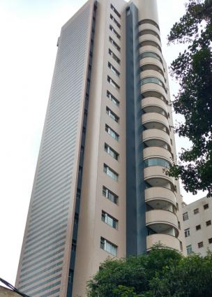 Apartamento   Lourdes (Belo Horizonte)   R$  600.000,00
