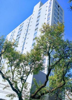 Apartamento   Lourdes (Belo Horizonte)   R$  410.000,00
