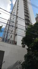 Apartamento - Lourdes - Belo Horizonte - R$  690.000,00