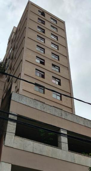 Apartamento   Lourdes (Belo Horizonte)   R$  350.000,00